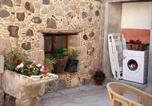 Location vacances Agüimes - Casa Rural La Pileta - Bentejui-3