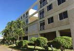Location vacances Kingston - Royalty Jamaican Apartment-3