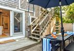 Location vacances Provincetown - #109 - The Good Life-4