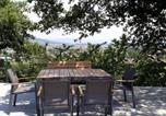 Location vacances Montecarlo - Podere Saranna-2
