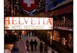Hôtel Zermatt - Hotel Helvetia-1