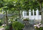 Hôtel Sappemeer - Het Wapen van Noordbroek-2