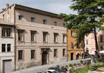 Location vacances Todi - Apartment Umberto I-3