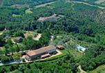 Location vacances  Province d'Arezzo - Agriturismo Antico Borgo Poggitazzi-2