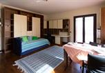 Location vacances Cesano Maderno - Villagramde-3