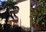 Location vacances Bibione - Triestina-1