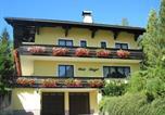 Location vacances Ramsau am Dachstein - Haus Klager-1