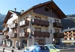 Location vacances Valdisotto - Appartamenti Serena-3
