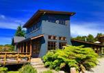 Location vacances Puerto Montt - Las Magnolias Lofts-4