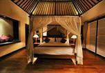 Location vacances Tabanan - The Sanyas Retreat-3