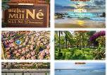 Location vacances Mũi Né - Biệt thự Mũi Né - Villas & Resort Muine Domaine A-C-3