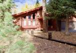 Location vacances McCall - Stedman Cabin-1