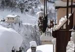 Location vacances Sulmona - La Fantesca-4