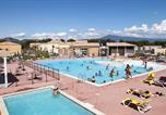 Location vacances  Vaucluse - Résidence Les Demeures du Ventoux