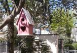 Location vacances Bellaria-Igea Marina - Residenza Nobel Appartamenti-1