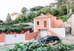 Location vacances Sintra - Sintra Bliss A Part-1
