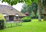 Location vacances Appelscha - Logement Bakker-1