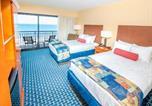 Hôtel Virginia Beach - Best Western Plus Virginia Beach-3