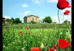 Location vacances Oristà - Santa Maria de Merles Villa Sleeps 14 with Pool-1