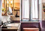 Location vacances Trevignano Romano - Guest house Trevignano Romano-4