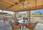 Location vacances Indio - Indio Escape with Fire Pit and Resort Amenities!-1