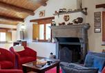 Location vacances Pennabilli - Locazione Turistica Senatello - Pbi110-3