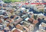 Location vacances Perano - Loft Terrazza Mare & Monti-3