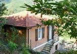 Location vacances Rezzo - Locazione Turistica Serena - Cox100-1