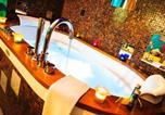 Location vacances Poggio Catino - Ille-Roif resort&Spa-4