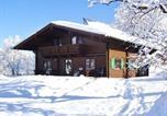 Location vacances Kramsach - Chalet Rosa-3