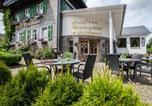 Hôtel Winterberg - Hotel Forsthaus-1