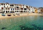 Villages vacances Lloret de Mar - Camping Calella de Palafrugell - Mobile Homes by Lifestyle Holidays-3