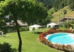 Location vacances  Vallée d'Aoste - Locazione Turistica Petit Combin - Vpe105-3