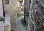 Location vacances Bedretto - Antica Osteria Dazio-3