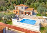 Location vacances Nydri - Villa Galini-1