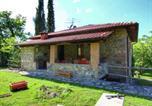 Location vacances Bibbiena - Apartment Agriturismo Bellavista 1-3