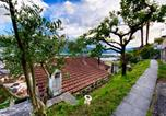 Location vacances Locarno - Casa Edi-2