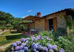 Location vacances Terranuova Bracciolini - Glici-2