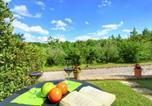 Location vacances Bucine - Opulent Farmhouse in Bucine with Swimming Pool-3
