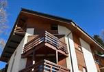 Location vacances  Province de Sondrio - Cinquesensi - Condominio La Zoca-1