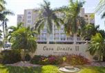 Location vacances Bonita Springs - Casa Bonita 2 #506 by Vacation Rental Pros-1
