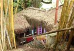 Location vacances Ilhabela - Casas d'água Doce - Casa Cachoeira.-4