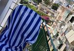 Location vacances Vieste - Costanzo's house-2