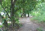Villages vacances Bogor - Seribu Resort Thousand Island-1