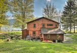 Location vacances Ithaca - Lovely Homer Retreat with Patio on Skaneateles Lake!-1