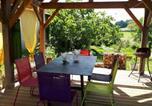 Location vacances Mauzens-et-Miremont - Lascaux, Périgord Noir-1