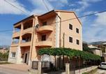 Location vacances Solin - Apartment Ecclesia-2