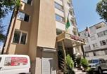 Hôtel Bulgarie - Hostel Penev-4