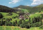 Location vacances Oppenau - Landpension Am Sommerhang-3