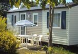 Camping avec Club enfants / Top famille Samoëns - Camping Saint Disdille-4